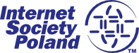 Internet Society Poland Home Page